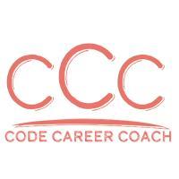 @CodeCareerCoach