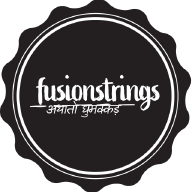 @fusionstrings