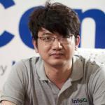 @wangyiyang