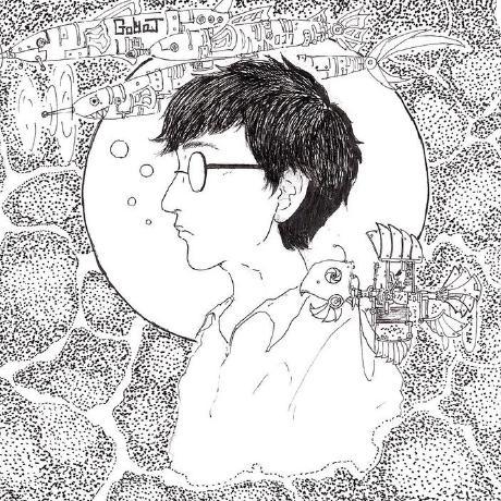 yamakenji24's icon