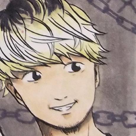 Yoshiki Yamada's icon