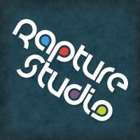 @rapturestudio