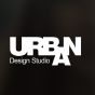 @urbandesignstudio