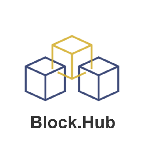 blockhubindia