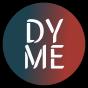 @dymecode