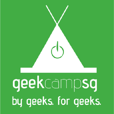 challenge-2015/dictionary at master · GeekcampSG/challenge