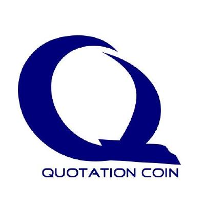 Quotation Logo