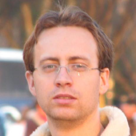 Tamer Koksal