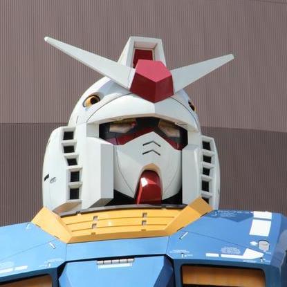 Uploaded avatar of sytong
