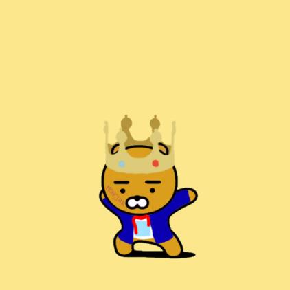 Taemin Ha's avatar