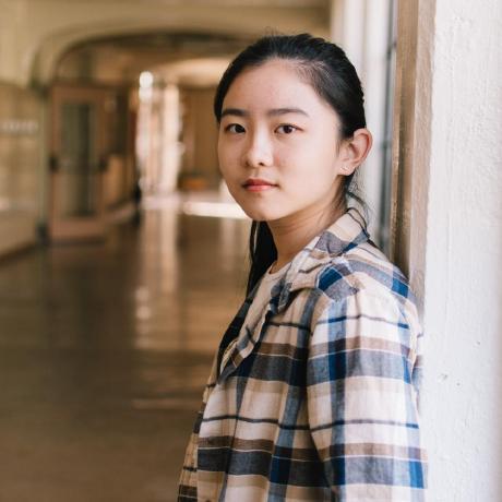 xinyun-c