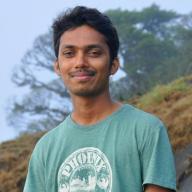 Ashok Koyi