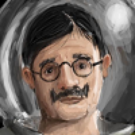 Kosmonaut3d