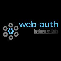 @web-auth