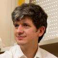 Sylvain Le Gall