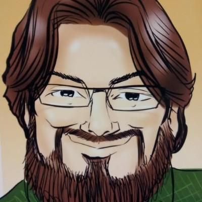 GitHub - chwilk/puppet-slurm: Puppet module to manage SLURM