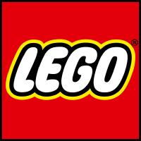 @LEGO