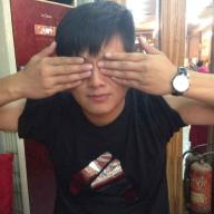 @chenyongze