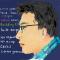 @mark-fangzhou-xie
