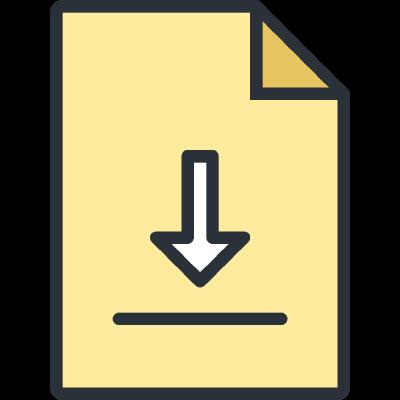 GitHub - download-online-video/chrome-avgle-helper: 👏 A