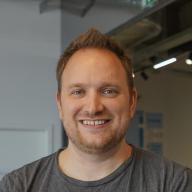 Fabian Stehle