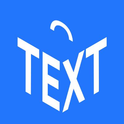 GitHub - portabletext/portabletext: Portable Text is a JSON based
