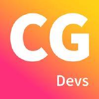 @CGDevsCommunity