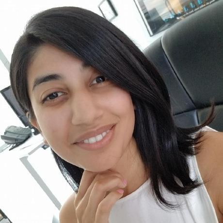 Talia Fayaz