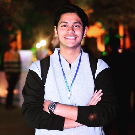 Ahsan Fahim