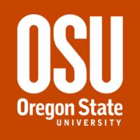 Oregon State University - Network Services