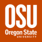 Oregon State University - Network Services