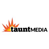 @tauntmedia