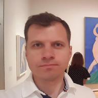 Grigoriy Alexeev
