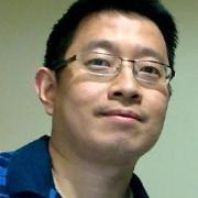 @jinfengnarvar