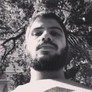 @rodrigo-oliveira