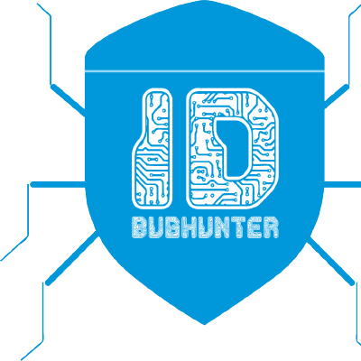 HackerOneDB/all/2014 at master · BugHunterID/HackerOneDB