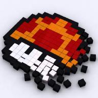 @codingquark