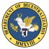 @Department-of-Decentralization