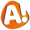 GitHub - capgab/fpdfi: fpdfi