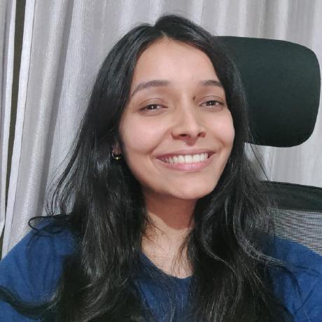 318anushka Singh