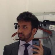 @Sahil