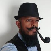 @shaunrampersad
