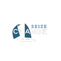 @seize-change