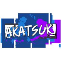 @osuAkatsuki