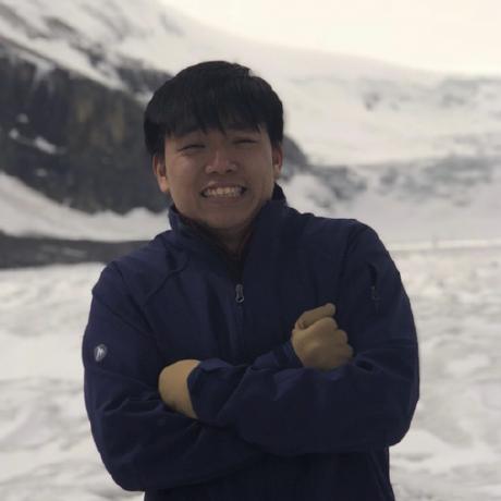 ivanleomk Leo Min Kai Ivan's avatar