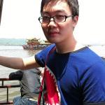 @losswei