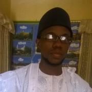 @ibrahimlawal