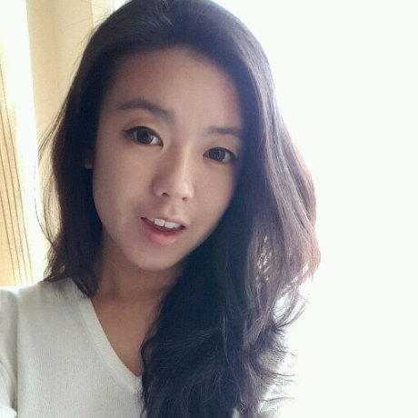 Vivian Chiu