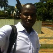 @jkMugabe