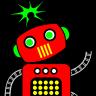 @apriorit-dockerbot